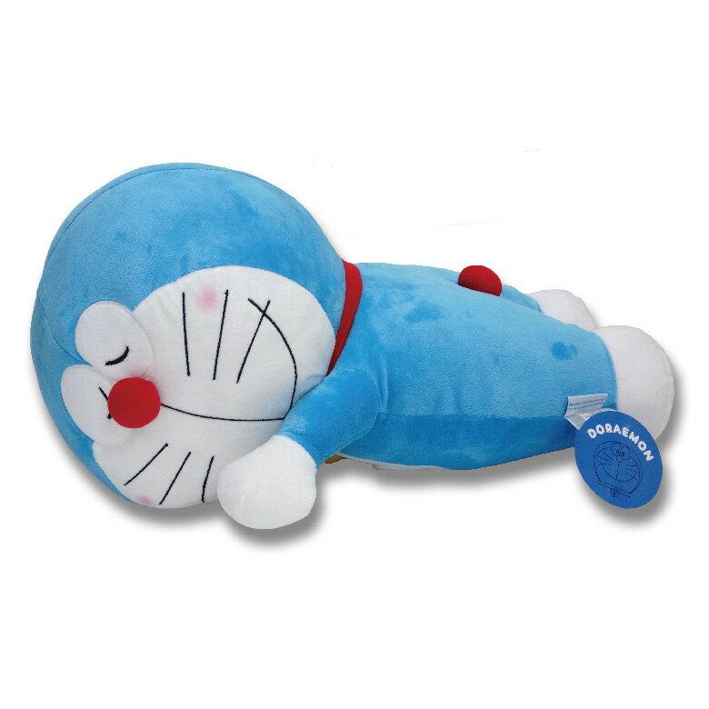 ドラえもん DORAEMON 抱き枕 添い寝枕 約46x25cm 抱きぐるみ 抱きぬいぐるみ ダキマクラ 抱枕 ヌイグルミ 【ラッピング対応】無料ラッピング