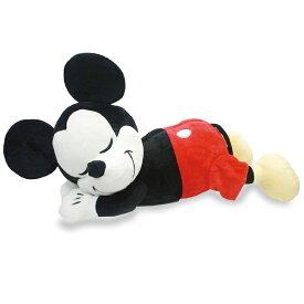 ディズニー ミッキー 抱き枕 添い寝枕 抱きぐるみ 抱きぬいぐるみ ダキマクラ 抱枕 ヌイグルミ ミッキーマウス ミニーマウス関連商品 【ラッピング対応可能】