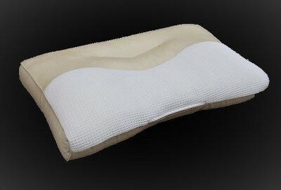 オーダー枕システムパイプ枕