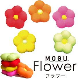 MOGU フラワー Flower ギフト