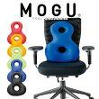 MOGU(モグ)バックサポーターエイト約35×45cm【MOGUビーズクッション・パウダービーズ・mogu正規品クッション・Cushion・インテリア】
