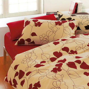 mee西川リビングの寝具カバー3点セットME-03ベッド用シングル(掛けカバー+ベッドシーツ+枕カバー)ベッド用シングル