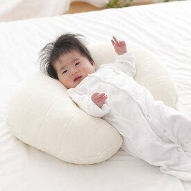 【授乳クッション】Passage(パサージュ) 無添加6重ガーゼ らくらくクッション(授乳クッション)【ママ・マタニティ・マルチクッション・お座り補助・授乳サポート・ベビー用品・お昼寝・日本製・baby・cushion】【ギフトラッピング無料】【futonyasan】