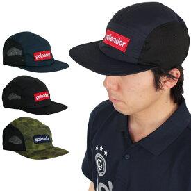 ゴレアドール 帽子 キャップ Jet Cap A-015