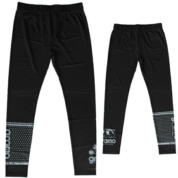 グラモ インナースパッツ SCOPE3-pants IN-008