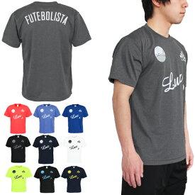 ルースイソンブラ プラクティスシャツ STANDARD プラシャツ F1811023