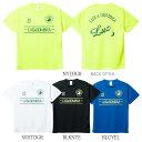 【F1811021】LUZ e SOMBRA/ルースイソンブラ プラシャツ LUZ LINE PITCH PRA-SHIRT