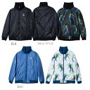 【20%OFF】【送料、代引き手数料無料】LUZ e SOMBRA/ルースイソンブラ アウター SELECAO QUILT REVERSIBLE JACKET ...