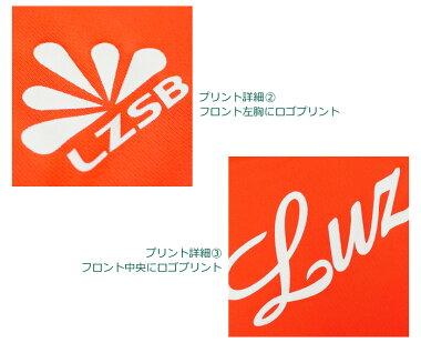 【F1811023】LUZeSOMBRA/ルースイソンブラプラシャツSTANDARDPRA-SHIRT