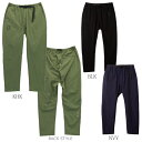 LUZ e SOMBRA/ルースイソンブラ ロングパンツ STRETCH MOVE LONG PANTS 2 F2012415