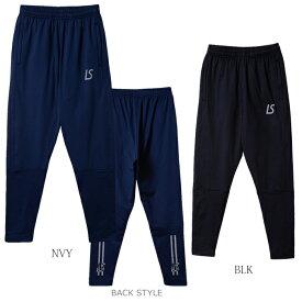 LUZeSOMBRA/ルースイソンブラ ジャージ LS SUPER SLIMFIT LONG PANTS F2011409