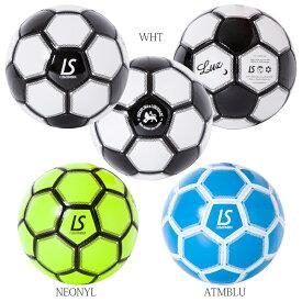 LUZ e SOMBRA/ルースイソンブラ フットサルボール LUZ FUTSAL BALL 4SIZE F2014918
