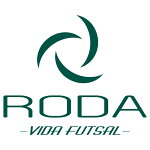 RODA(ホーダ)