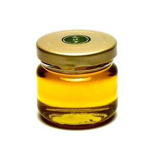 国産はちみつ 山はぎ 90g つくし村の生蜂蜜 国産ハチミツ