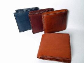 財布 革 財布 レディース 財布 メンズ 二つ折り 革 バッグ 革 財布 【free_shipping08】【マラソン201211_ファッション】