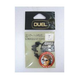 DUEL(デュエル)/ TGパワーノットサルカン T CBL H2521-CBL