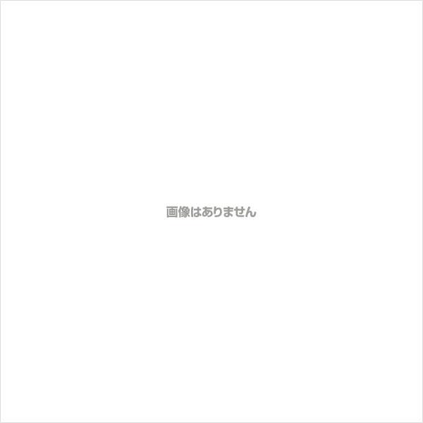 ゴッドハンズ 激カビEXA 1.4g K2