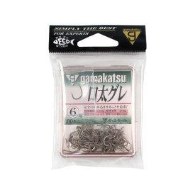 G ザ・ボックス 口太グレ 茶 6