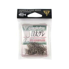 G ザ・ボックス 口太グレ 茶 7