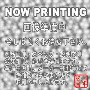 DUEL(デュエル)/CN500 500m 3号 B【RCP】