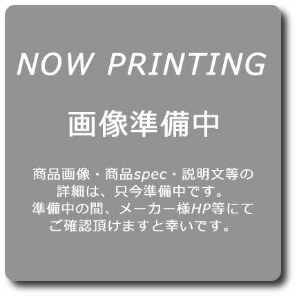 アムズ コモモII #K2 11-006チャートバックパール【RCP】