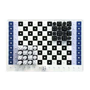 Gravity Chess(グラビティ・チェス)