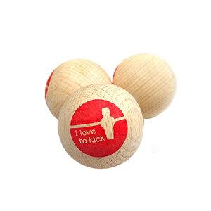 3 ball for kartoni(ボール3個セット)