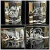 豐水無 27 風水豪華水晶鐳射雕刻裝飾 4 神獸設置 4 神相稱 / 藍色龍和白虎 / 朱雀 / 玄武 / 4 神 / 藍龍 / 俑和五龍釘的皇帝龍 / 好運氣 / 風水玩具