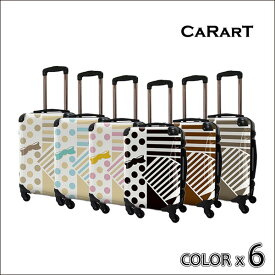 ab8e2607f9 お得なクーポン配布中 【CARART】キャラート | アートケース | プロフィトロール
