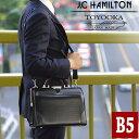 お得なクーポン配布中 J.C HAMILTON ジェイシーハミルトン #22318 ビジネスバッグ ミニダレスバッグ メンズ ダレスバック セカンドバッ…