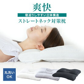 【楽天ランキング1位】ストレートネック枕 枕 肩こり首こり解消 高さ調整枕 洗える丸洗い いびき対策 安眠枕 頸椎サポート 快眠枕 パイプ枕 頭痛解消 寝返り 疲労回復 ピローギフト おすすめ