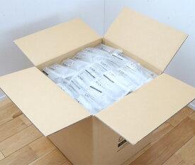 エアー緩衝材 隙間埋め緩衝材 梱包材 気泡緩衝材フージンエアボックス FUZIN AIR BOX箱売り 約215個