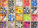 【お試し企画】マリメッコ Marimekko/ペーパーナプキン Paper Napkins【新色含】ウニッコ Unikkoのみ20種類を1枚づつ集めましたスペシ…