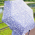 【20代女性】誕生日プレゼントに贈る折りたたみ傘のおすすめは?【予算5,000円】