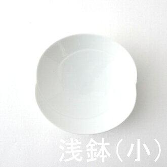 [运动] [-浅碗小 (白色)] [白山瓷] [胡见洁具] [第四,五个维度: (甜点,板) [深,如果一点果汁 OK] [12.5 x 3 厘米] [100 g] [有趣的礼物 _ 包选项] [然后有趣礼物 _] [有趣的礼物 _ 会展中心]