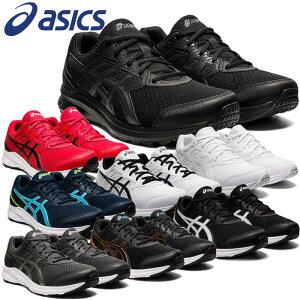 期間限定送料無料 アシックス ランニング シューズ JOLT 3 1011B041 メンズ シューズ スニーカー 靴 くつ マラソン ビギナー 初心者 新作 白靴 ホワイト 通学 白スニーカー 通学靴