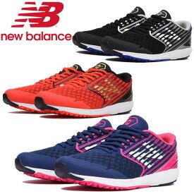 ゲリラセール ニューバランス NB HANZO J YPHANZ ジュニア 子供 キッズ シューズ スニーカー 靴 くつ 運動靴 ランニング マラソン