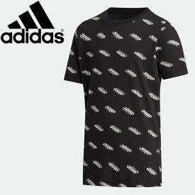 クリアランスセール 【メール便送料無料】アディダス B FAVOURITES Tシャツ HAE99-FM0746 キッズ ジュニア 20Q1
