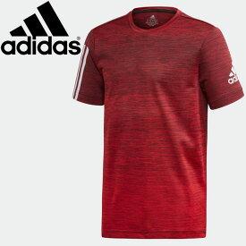 【メール便送料無料】アディダス B TRN グラデーション Tシャツ FYL72-FM1720 ジュニア ボーイズ 20Q1