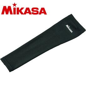 ミカサ MIKASA ボディケア アームサポーター M ACAS200GM