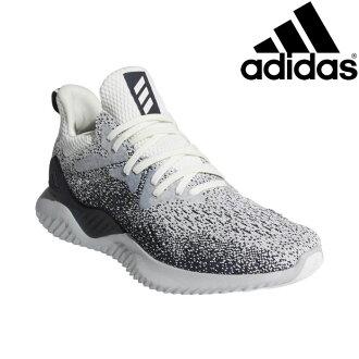 half off 19dd9 07642 FZONE Adidas alphabounce beyond m running shoes men AQR83-AQ0575  Rakuten  Global Market