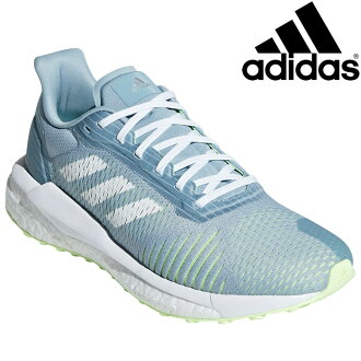 df5252704cd614 FZONE  Adidas SOLAR DRIVE ST W running shoes Lady s BTA14-D97452 ...