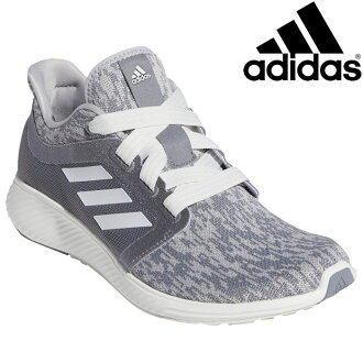 613363602160d9 FZONE  Adidas edge lux 3 w running shoes Lady s BTA54-BB8051 ...