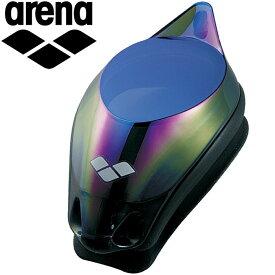アリーナ 度付レンズ ミラー加工 AGL1900C AGL-1900C-BLSK