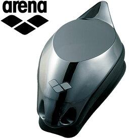 アリーナ 度付レンズ ミラー加工 AGL1900C AGL-1900C-SLSK