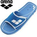 Arn 2438 blu
