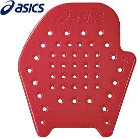 アシックス 競泳 水泳 スイミング トレーニングパドル AC-003-23