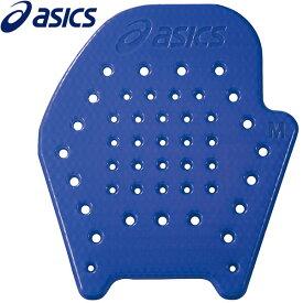 アシックス 競泳 水泳 スイミング トレーニングパドル AC-003-42