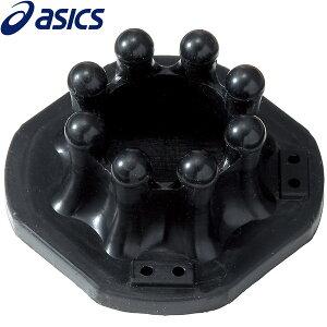 アシックス パークゴルフ クラウンティー GGP601-90