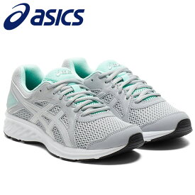 アシックス JOLT 2 ランニングシューズ レディース 1012A188-023 靴 くつ ジョギング マラソン ビギナー 初心者
